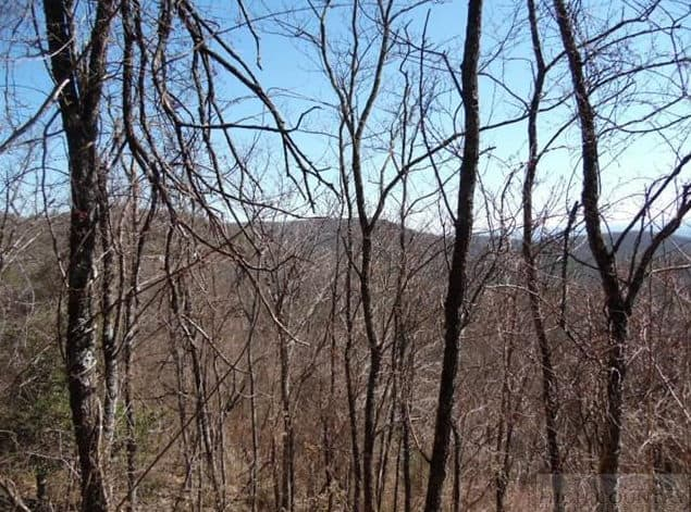 nc mountain homes for sale